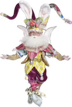 Celebrate Easter Fairy Small by Mark Roberts