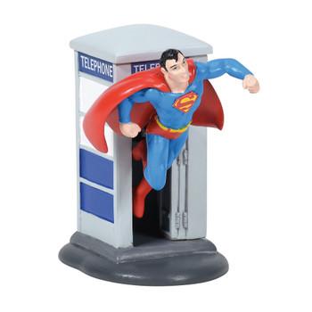 SUPERMAN - 6005634