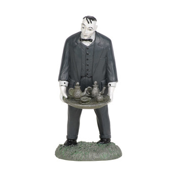 LURCH, THE BUTLER - 6002950