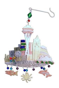 SEATTLE - 963-2555