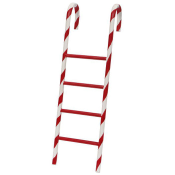 CANDY STRIPES LADDER-2'
