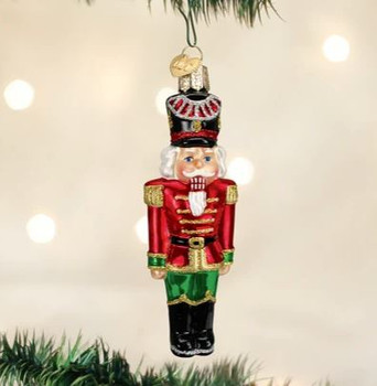 NUTCRACKER GENERAL - 44043