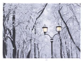 STREET LIGHT - OSW207953