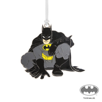 BATMAN ORN