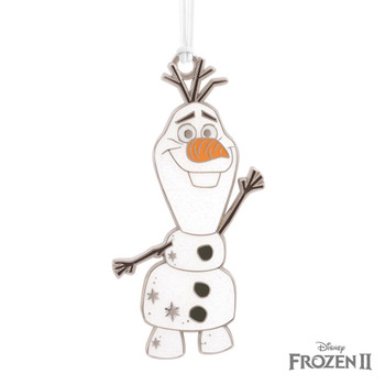 OLAF ORN