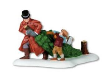 A CHRISTMAS BEGINNING - 56.58568