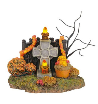 DAY OF THE DEAD SHRINE - 6003299