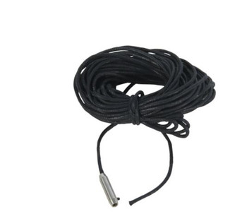 EXTENSION CABLE 32