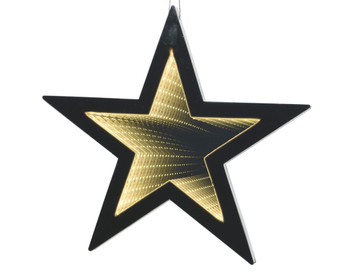 INFINITE LIGHT STAR