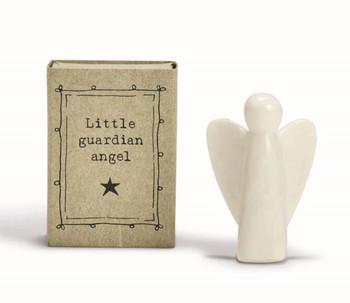 LITTLE GUARDIAN ANGEL-E2674