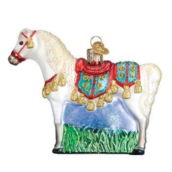ARABIAN HORSE - 12507