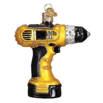 POWER DRILL - 32249