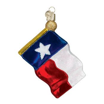 TEXAS STATE FLAG - 36045