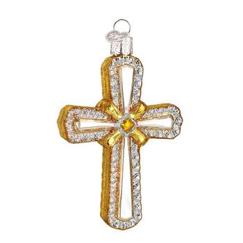 HOLY CROSS - 36144
