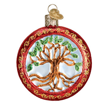 TREE OF LIFE - 36233