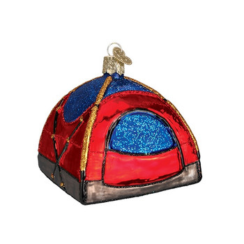 DOME TENT - 44056