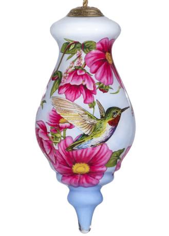 HUMMINGBIRDS - 1911083