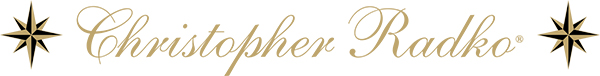 christopher-radko-logo-horizontal.jpg