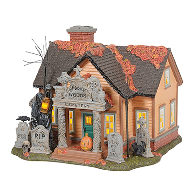 halloweensnowvillage.jpg