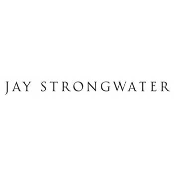 jaystrongwater.jpg