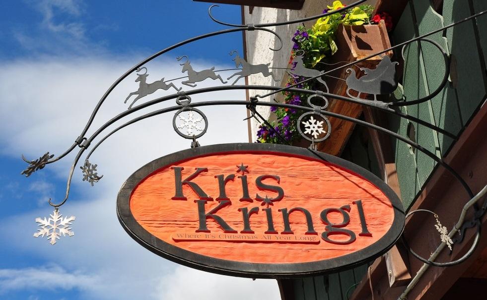 kk-sign.jpg