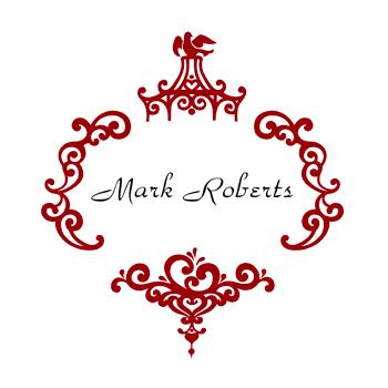 markroberts.jpg