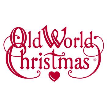 oldworldxmas.jpg