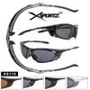 XS110 Sport Sunglasses