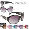 DI515 Sunglasses