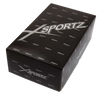 Xsportz Display Box Included