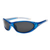 Wholesale Polarized Xsportz™ Sunglasses -  Style #XS62 Blue