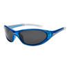 Wholesale Polarized Xsportz™ Sunglasses -  Style #XS62 Blue