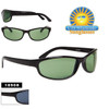 Cheap Wholesale Sunglasses 18908