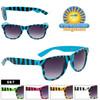California Classic Sunglasses by the Dozen - Style #567
