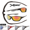 New Xsportz Sunglasses XS121