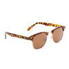 Soho Sunglasses Wholesale - Style #18314 Tortoise