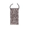 Sunglass Draw String Bags 0070 Zebra