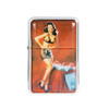 Assorted Pin Up Girls Lighters L193