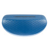 Wholesale Sunglass Hard Cases Blue