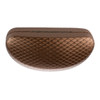 Wholesale Sunglass Hard Cases Brown