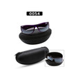 Soft Sunglass Case