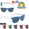 California Classics Sunglasses for Kids - Style #8098