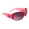 DE™ Designer Eyewear - Style # DE5033 Pink