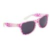 Wholesale California Classics by the Dozen # 8017 Purple