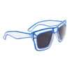 Wholesale Sunglasses - Style # 8043 Blue