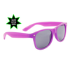 Glow In The Dark - Bulk California Classics - Style #8046 Purple