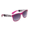 California Classics by the Dozen # 8126 Dark Pink
