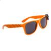 California Classics Sunglasses in Bulk - Style # 8019 Orange Frame