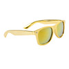 Gold California Classics! 8078 Gold Revo
