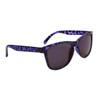 Wholesale California Classics Sunglasses - Style # 8079 Purple